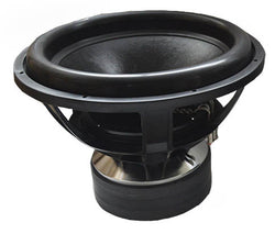 "AA 18"" subwoofer at dBDirect.ca"