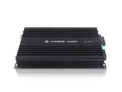 Ampere Audio AA-150.4:  600W 4 Channel Amplifier