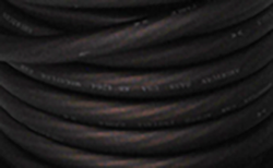 1/0 AWG OFC Power Wire, 50 ft