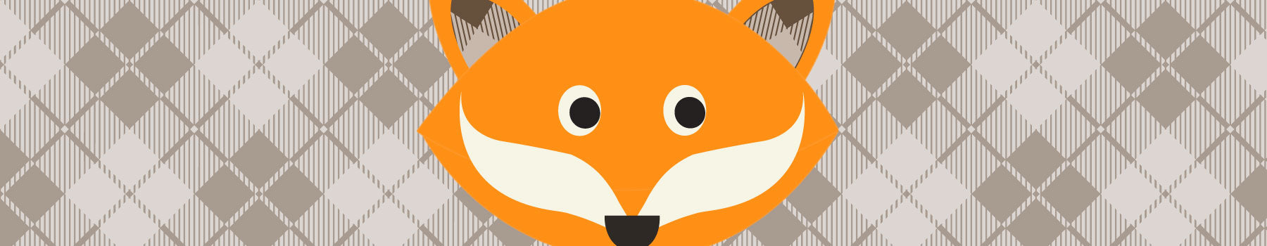 finley the fox