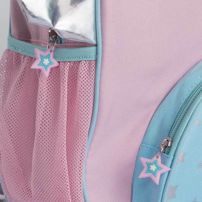 ZOOCCHINI Kids Everyday Backpack - Allie the Alicorn-4