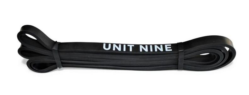 UNIT NINE Long Exercise Resistance Bands 2