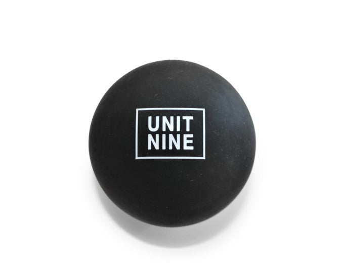 UNIT NINE Trigger point ball