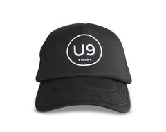 UNIT NINE Trucker Cap