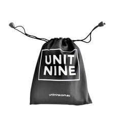 UNIT NINE Mini Resistance Bands 3
