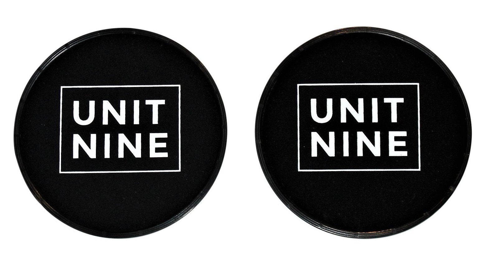 UNIT NINE Sliders