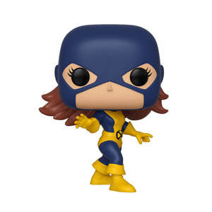 Funko Pop Marvel - Marvel Girl (First Appearance)
