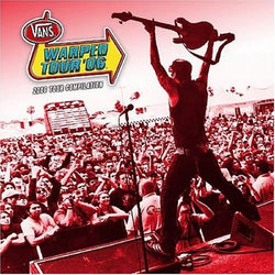 Warped Tour 2006