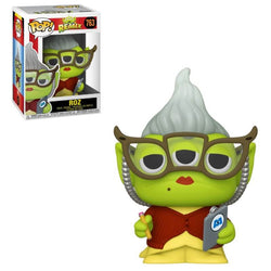 Funko Pop Disney: Pixar Alien Remix - Roz