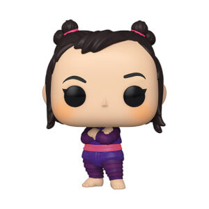 Funko Pop! Disney: Raya and the Last Dragon - Noi