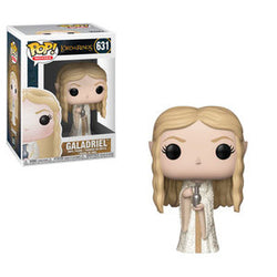 Funko Pop! Movies: Lord Of The Rings - Galadriel