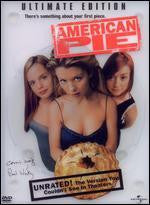 American Pie [Ultimate Edition]