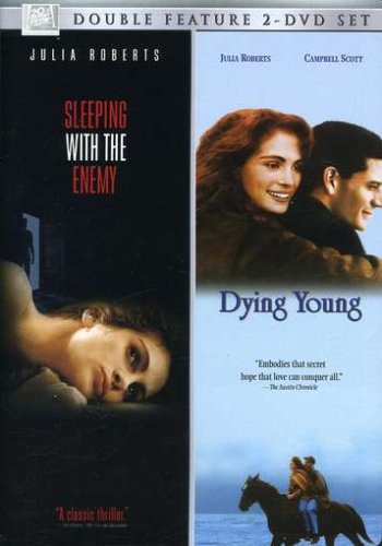 Sleeping With The Enemy / Dying Young