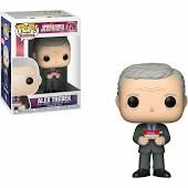 Funko Pop! Television: Jeopardy - Alex Trebek