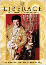 Liberace: The Ultimate Experience