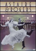 Astaire & Rogers Collection Volume 1