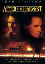 After The Harvest DVD : Pre-Owned DVD - Yellow Dog Discs