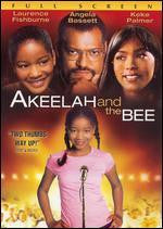 Akeelah And The Bee DVD : Pre-Owned DVD - Yellow Dog Discs