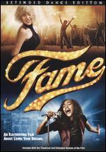 Fame [Extended Dance Edition]