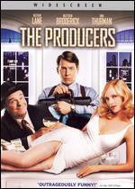 Producers [Widescreen]