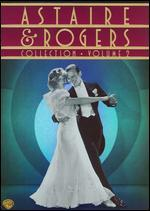 Astaire & Rogers Collection Volume 2