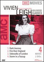 AMC Movies: Vivian Leigh DVD : Pre-Owned DVD - Yellow Dog Discs