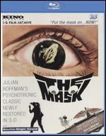 The Mask (3D)