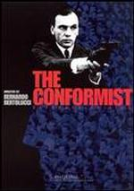 The Conformist [Extended Edition]