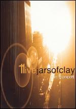 11 Live - Jars of Clay in Concert