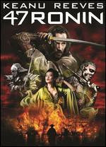 47 Ronin DVD : Pre-Owned DVD - Yellow Dog Discs