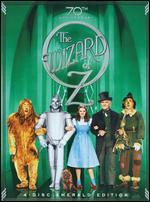 The Wizard Of Oz (Emerald Edition)