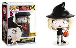 Funko Pop! Drag Queens: Sharon Needles