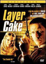 Layer Cake [Widescreen]