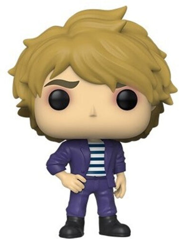Funko Pop Rocks: Duran Duran - Nick Rhodes