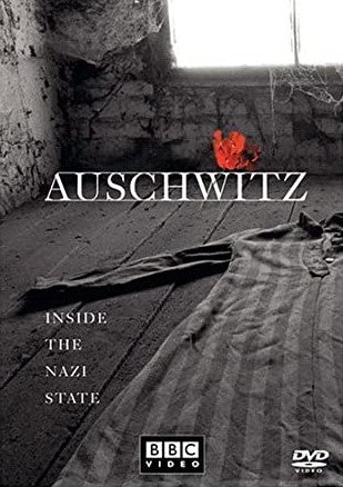 Auschwitz: Inside The Nazi Tour