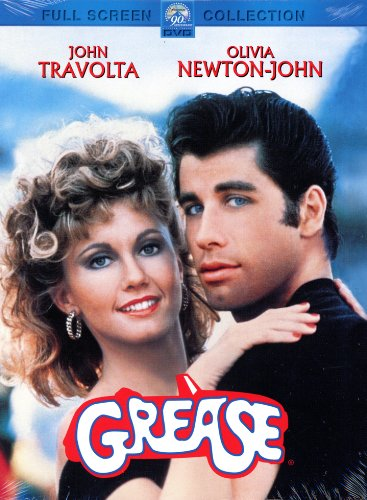 Grease (Fullscreen)