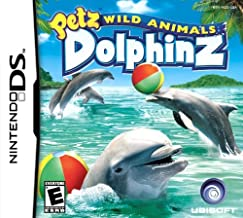 Petz: Wild Animals Dolphins