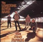 The Lonesome River Band