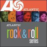 Atlantic Rock And Roll Series
