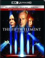 Fifth Element (4K)