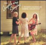 Angels Are Singing: A Women's Bluegrass Collection