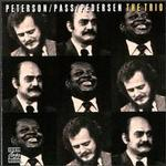 Oscar Peterson / Niels-Henning Orsted Pedersen / Joe Pass