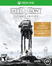 Star Wars: Battlefront 1 (Ultimate Edition)