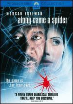 Along Came A Spider DVD : Pre-Owned DVD - Yellow Dog Discs