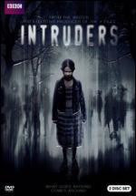 Intruders (Mini Series)