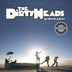 The Dirty Heads