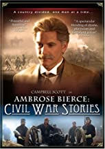 Ambrose Bierce: Civil War Stories