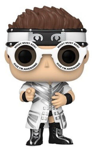 Funko Pop WWE: The Miz