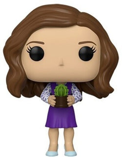 Funko Pop Television: The Good Place - Janet