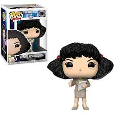 Funko Pop! Saturday Night Live: Roseanne Roseannadanna